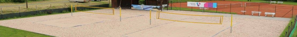 images/slidervolleyball/slider_beachanlage.png