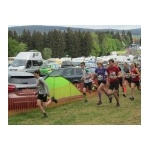 Bilder vom Juniorcross_1