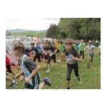 Bilder vom Juniorcross_2