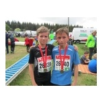 Bilder vom Juniorcross_4