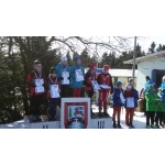 TM Teamsprint Oberhof_12