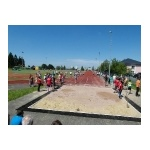 Athletiktest Oberhof_7