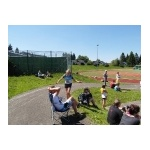 Athletiktest Oberhof_8